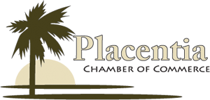 Placentia Chamber