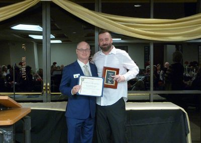 Business of the Year – Kelly's Korner Tavern
