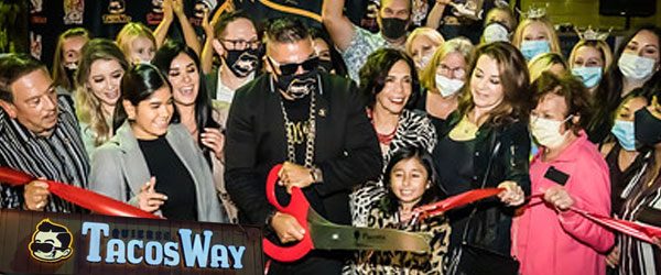 TacosWay-RibbonCutting